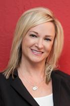 Misty Henriksen Client Services Representative