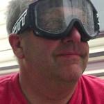 Mark Greenside - Business Development