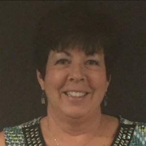 Diana Dillon - Business Development