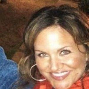 Monica Williams - Business Development