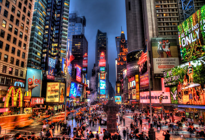 NYC-Times-Square-HDR_700