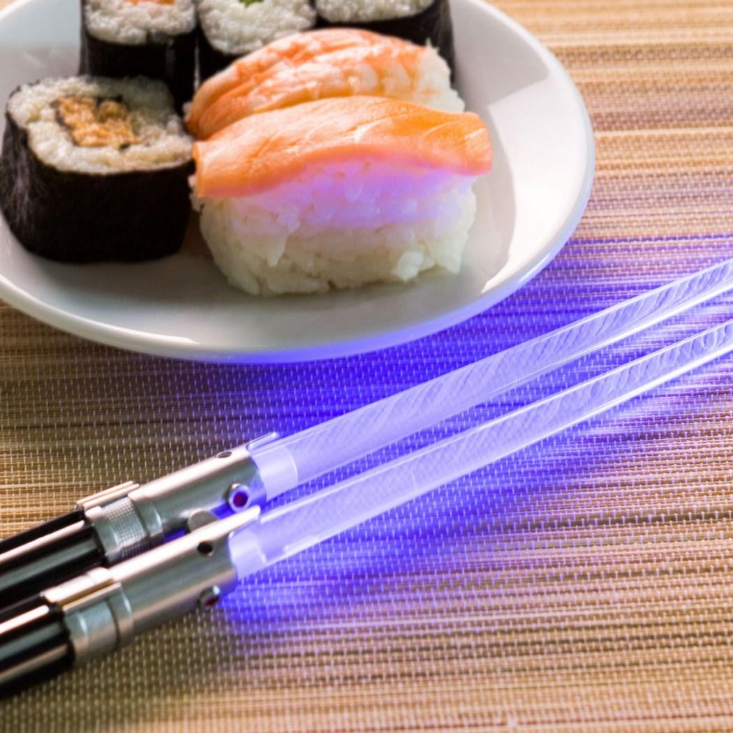 baguettes-sabres-lasers-star-wars-29c