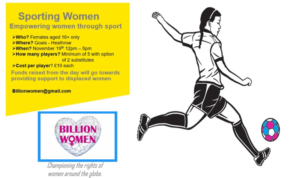 billion-women-sporting-women
