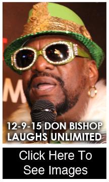 12-9-15-don-bishop