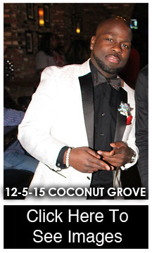 12-5-15-Grove
