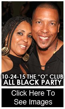 10-24-15-O-club