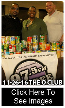 11-26-16-o-club