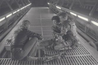 aliens-30th-anniversary-blu-ray-dvd-IMG0039_rgb