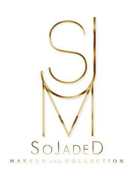 sojaded  logo
