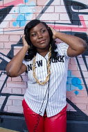 MonaeTheArtist photoshoot pic 2
