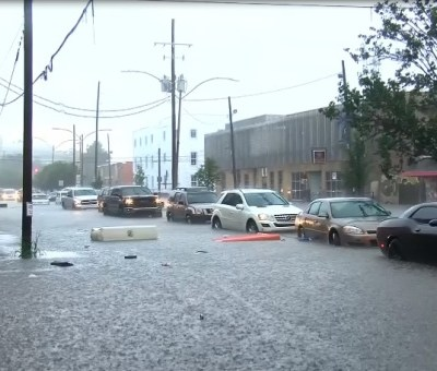 flooding-in-new-orleans