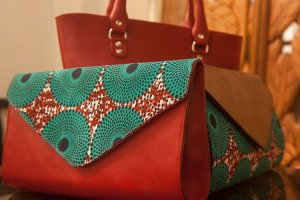 mall-for-africas-handbags