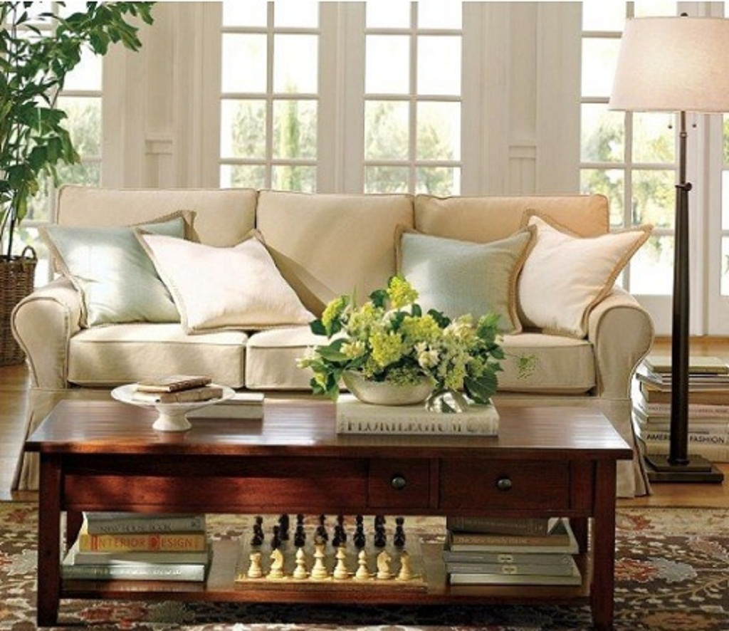 Getting It Right With A Cosy Living Room | SwagInteriors on Comfortable Living  id=16364