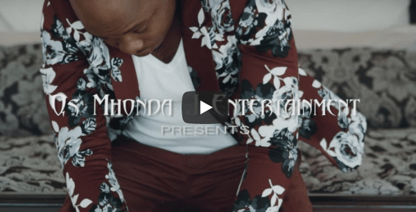 QChief – Sungura (Official Video HD)