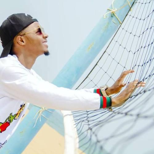 22196099 1928583400798332 7914845671187225775 n Swahilimedia Masterland atangaza wimbo wake wa ALIMA kuwa hit song Today update
