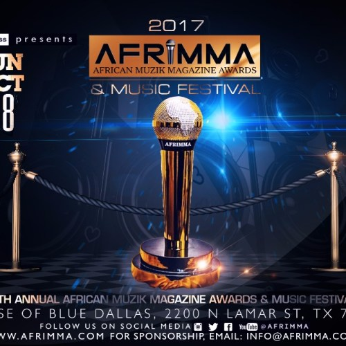 IMG 20170714 WA0001 1 Swahili media Wafahamu washindi wote wa AFRIMMA AWARDS 2017 Today Update