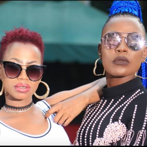 NATACHA ONE Swahilimedia Natacha avunja rikodi kwa comments baada ya kuachia wimbo wake mpya