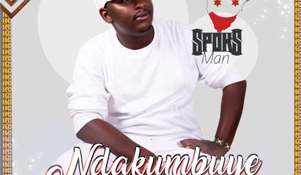Swahilimedia| Maisha halisi ya SPOKS Man| Bio