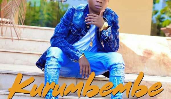 Enock Bella | Kurumbembe | Official Audio