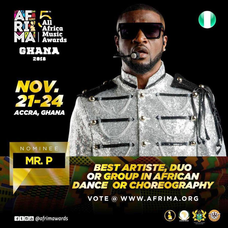 43247046 532044730594276 7090762753190703916 n 5Th All africa music awards