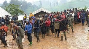 Pichayawaasi Waasi wa rwanda wa kundi la CNRD pamoja na familia zao warejeshwa inchini Rwanda