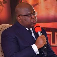 Felix DRC F lix Tshisekedi adhibitisha ya kuwa Banyamulenge ni raia wa drc