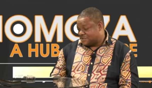 Mwanga Wa Akili (Intelligence) Dr.Elie V.D Waminian.#38