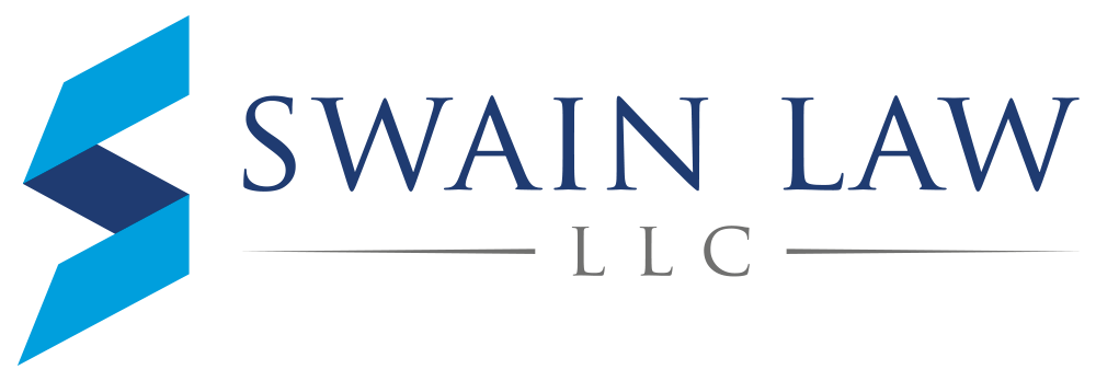 Swain Law, LLC