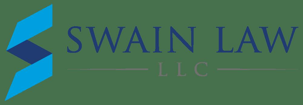 Swain Law, LLC