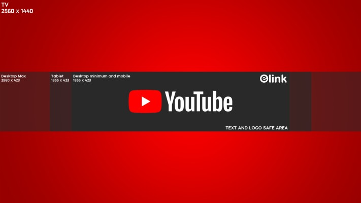 2048 x 1152 youtube wallpapers maker free. Youtube Banner Wallpaper Beautiful Youtube Wallpaper Background Youtube Banner 1024x576 Wallpaper Teahub Io