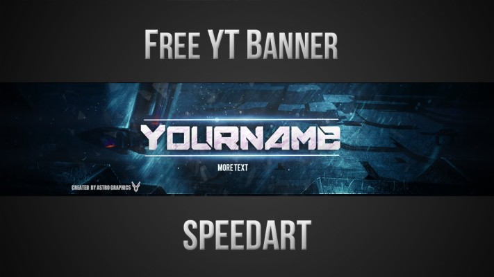 Youtube banner or channel art size. Background For Yt Banner 1024x576 Wallpaper Teahub Io