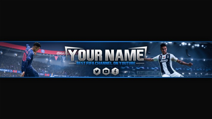 2560x1440 black ops 2 shadowed youtube channel art. Background For Yt Banner 1024x576 Wallpaper Teahub Io