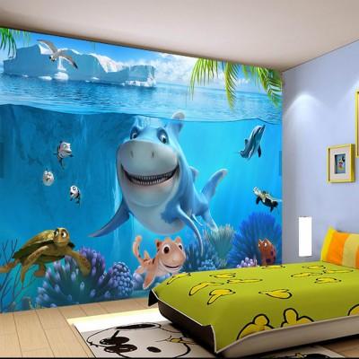 3d Wall Wallpaper Price In India 800x800 Wallpaper Teahub Io