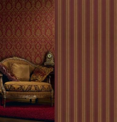 Sevita dellazienda thibaut contatta il fornitore o un suo rivenditore per chiedere il prezzo di un prodotto, ottenere un preventivo o scoprire i punti vendita più vicini. Carta Da Parati A Righe Verticali 800x800 Wallpaper Teahub Io