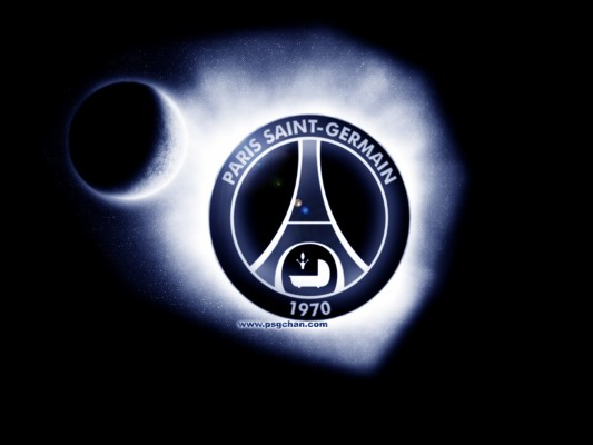 paris saint germain iphone wallpapers