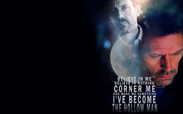 house md poster 1280x800 wallpaper