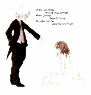 Cute Anime Love Quotes Wallpaper Free Hd Desktop Cute Anime Love Quotes For Him 764x800 Wallpaper Teahub Io