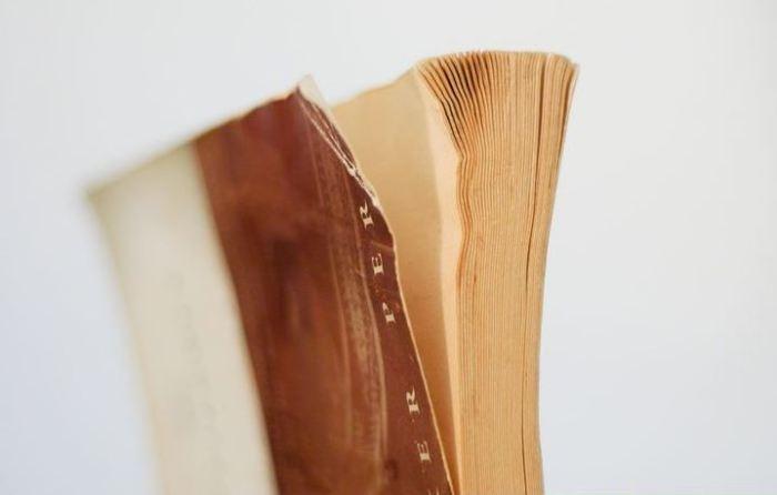 wet-book-1