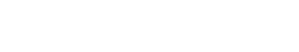 Cornell Cooperative Extension of Jefferson County Logo