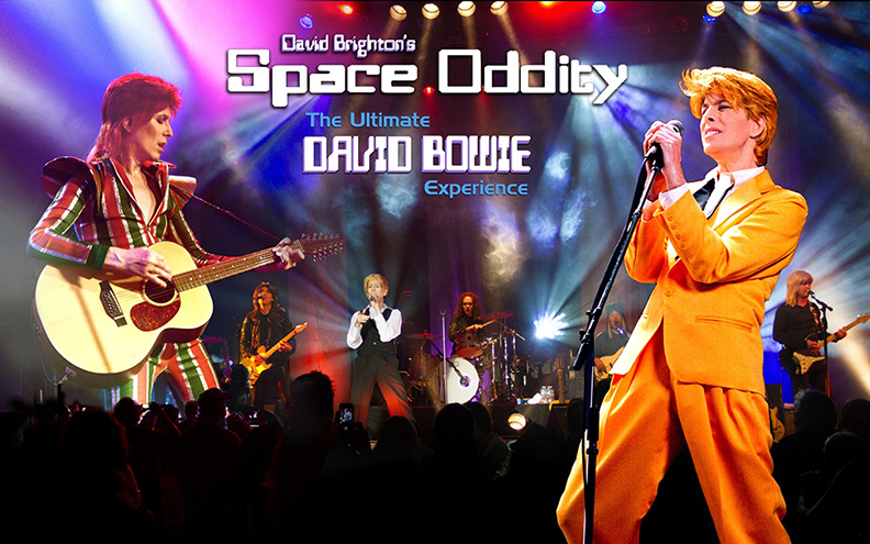 Space-Oddity-Ultimate-David-Bowie