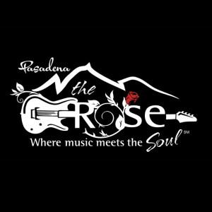 The Rose - Pasadena