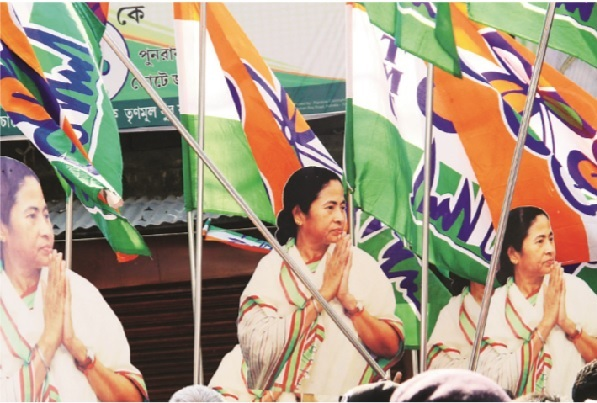 Courtesy: http://blogs.timesofindia.indiatimes.com/Swaminomics/what-mamata-has-learnt-from-nitish-lalu/