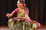 Purva Dhanashree33