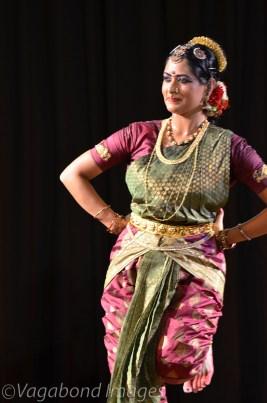 Purva Dhanashree38