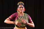 Purva Dhanashree18
