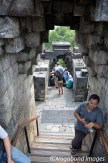 Borobudur25