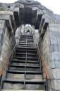 Borobudur29