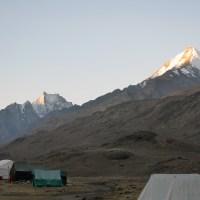 Himalayan Rides : Batal to Chandratal