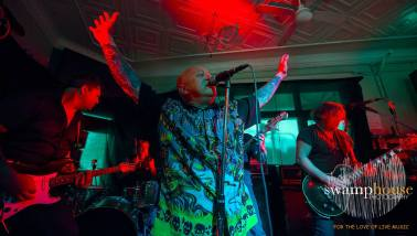 ANGRY ANDERSON 2
