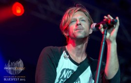 BLUESFEST---SWITCHFOOT---2015
